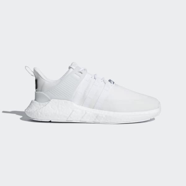 EQT Support 93/17 GTX Shoes White DB1444
