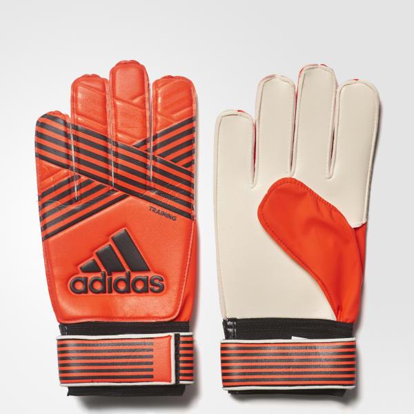 ACE Training Gloves Orange BQ4576