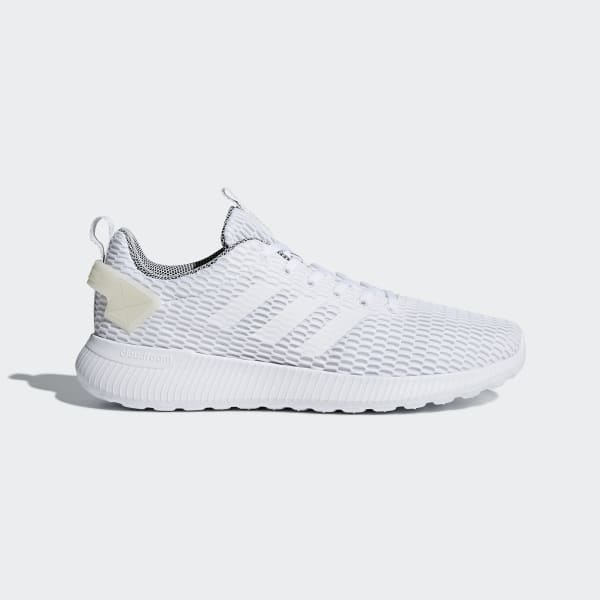 Cloudfoam Lite Racer CC Shoes White DB1591