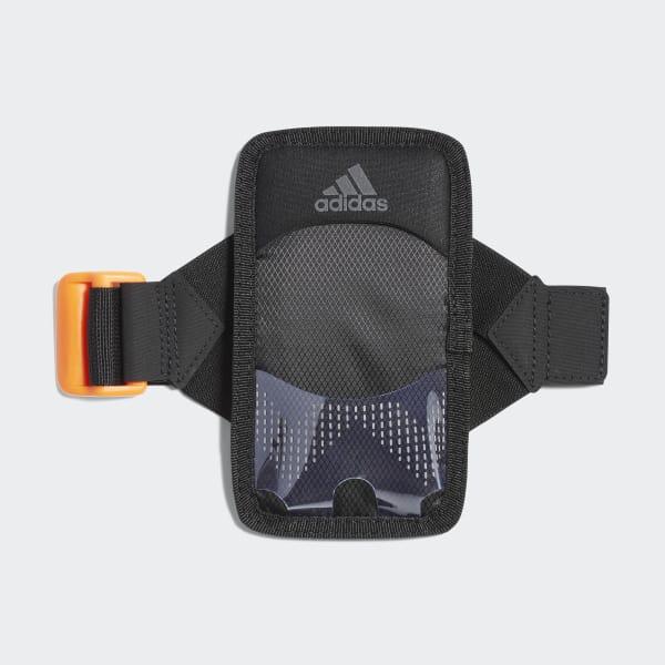 Run Mobile Holder Black CV6377