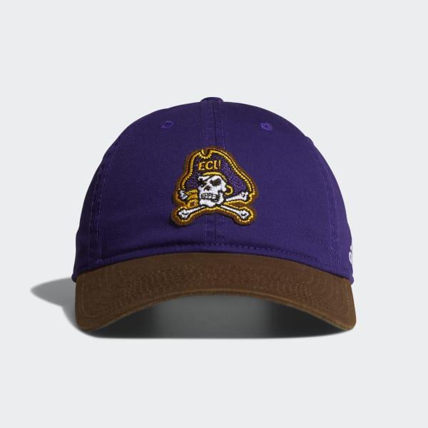 Pirates Slouch Hat Multicolor CQ9548