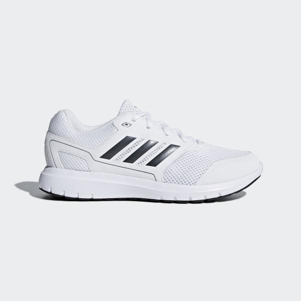 Duramo Lite 2.0 Shoes White CG4045