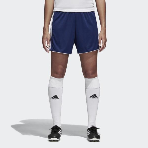 Tastigo 17 Shorts Blue BJ9165