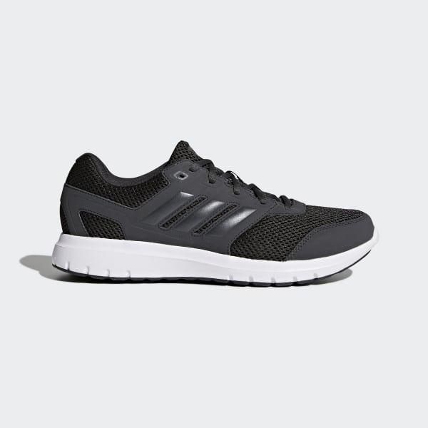 Duramo Lite 2.0 Shoes Grey CG4044