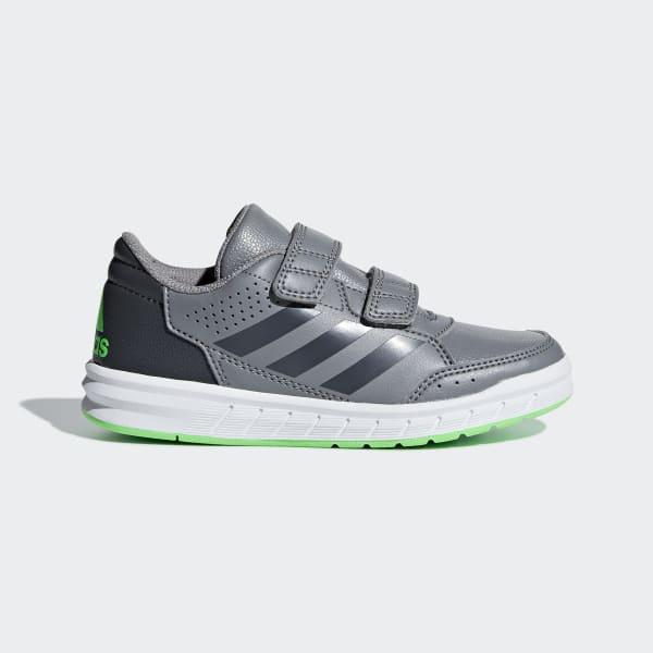 AltaSport Shoes Grey B42111