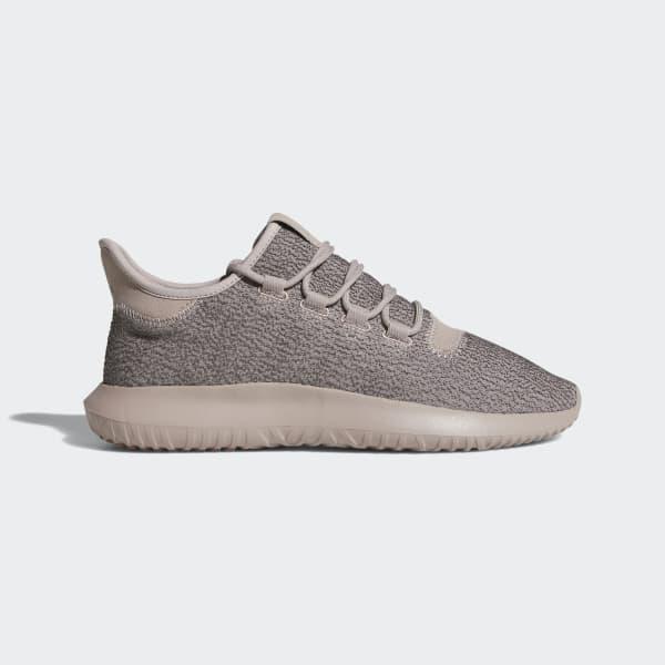 Tubular Shadow Shoes Grey BY3574