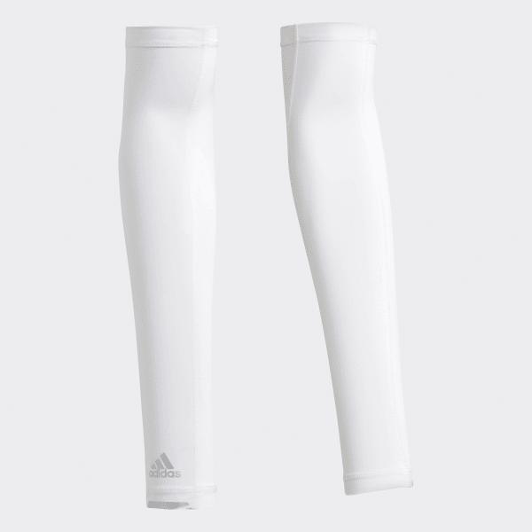 Climachill UV Sleeves White BC2563