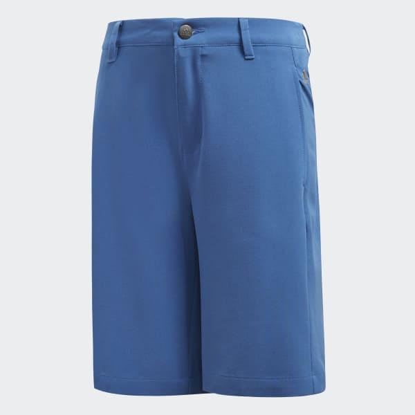 Pantalón corto Ultimate Azul CE3170