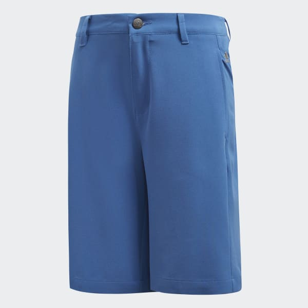 Ultimate Shorts blau CE3170