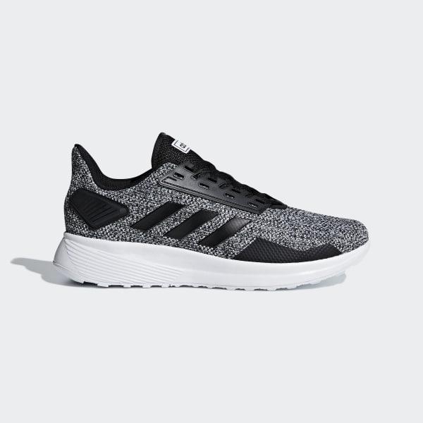 Duramo 9 Shoes Negro BB6917