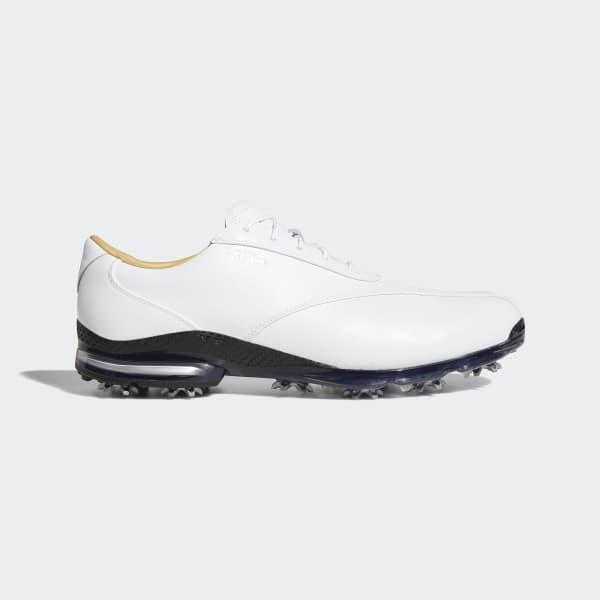 Chaussure Adipure TP 2.0 blanc F33588