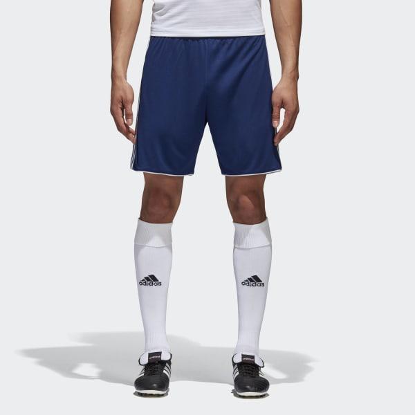 Tastigo 15 Shorts Blue BJ9129