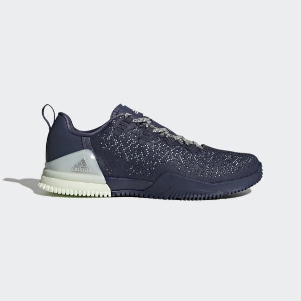 CrazyPower Trainer Shoes Blue CG3462