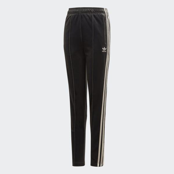PANTS (1/1) J ZBR PANTS Negro D98910