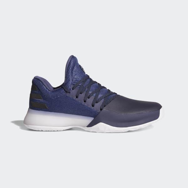 Harden Vol. 1 Shoes Blue AH2120