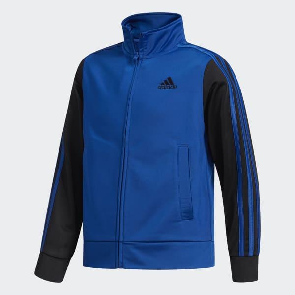 Jacket Blue CK5450