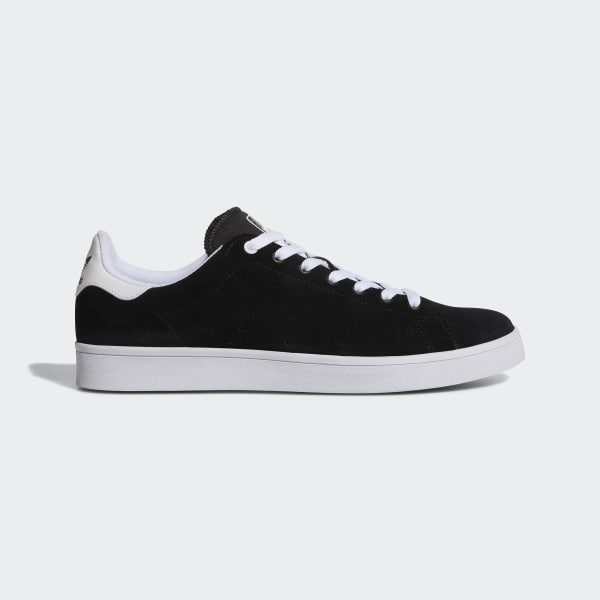 Chaussure Stan Smith Vulc noir BB8743
