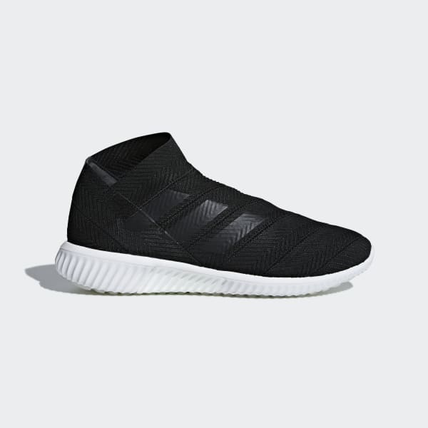 Nemeziz Tango 18.1 Schuh schwarz AC7076