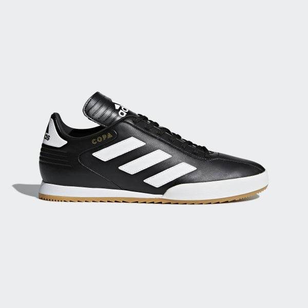 Copa Super Shoes Black DB1881