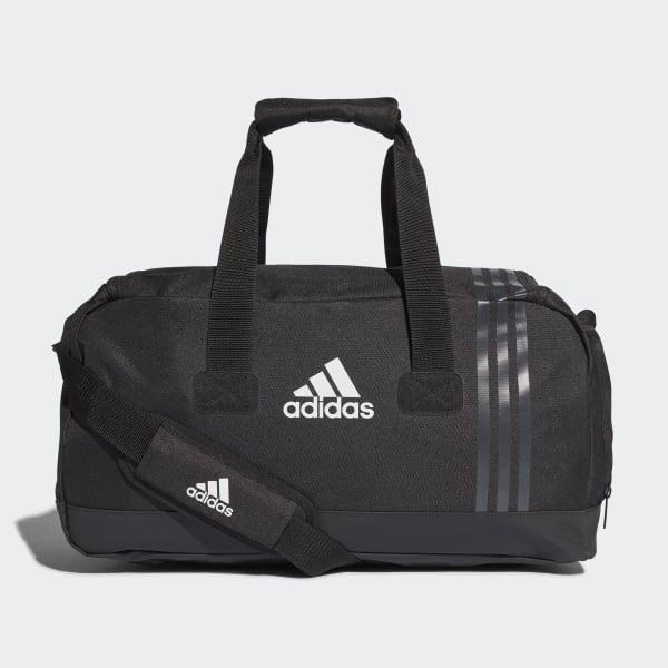 Tiro Team Bag Small Black B46128