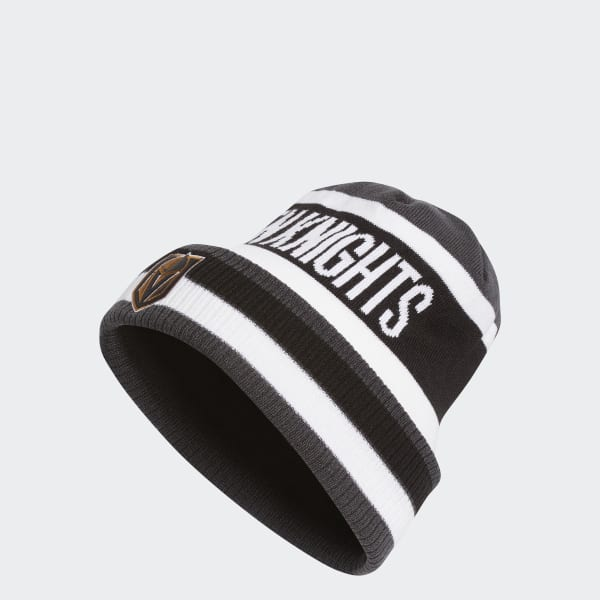 Golden Knights Cuff Beanie Multicolor DB5170
