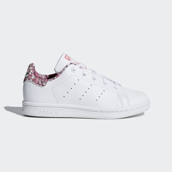 Stan Smith Shoes White CM8173