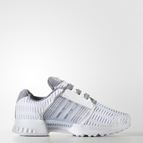 Climacool 1 CMF Shoes White BY2326