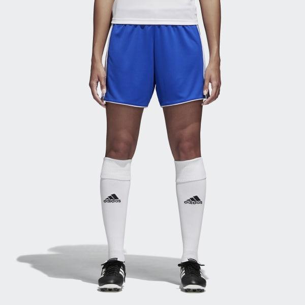Tastigo 17 Shorts Blue BJ9166