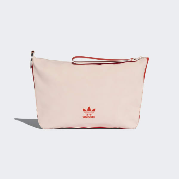 Pouch Pink DP0222