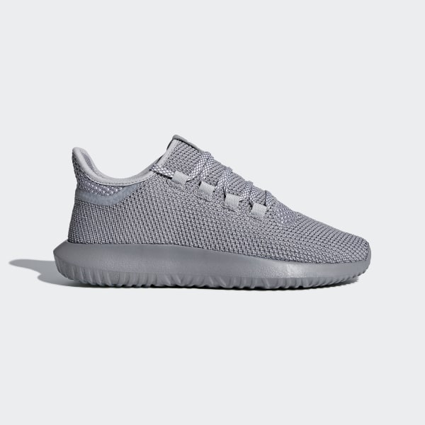 Tubular Shadow Shoes Grey CQ0931