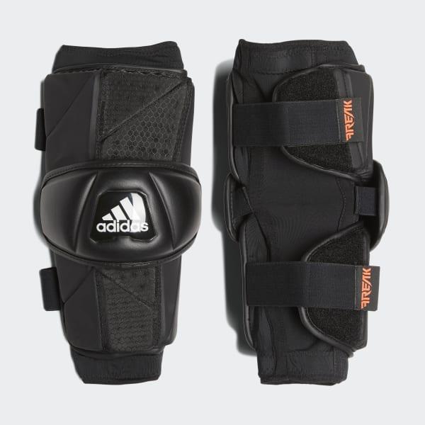 Freak Arm Guard Black CF9660