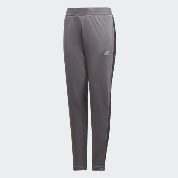 Messi Striker Pants Grey DJ1281