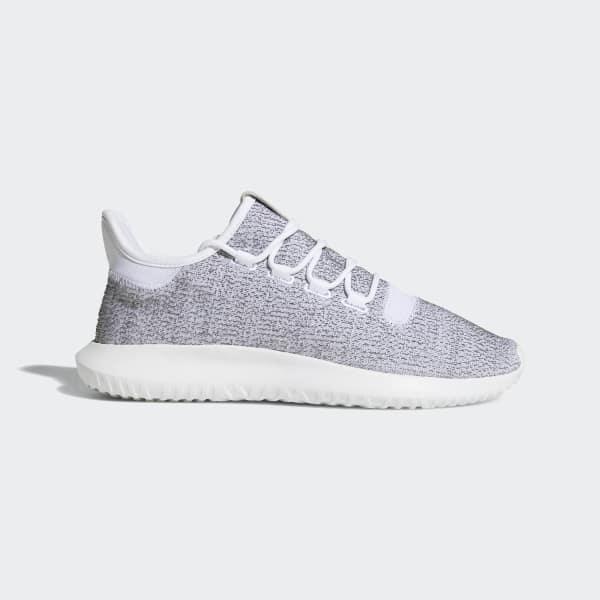 Tubular Shadow Shoes Cloud White / Grey / Cloud White CQ0928