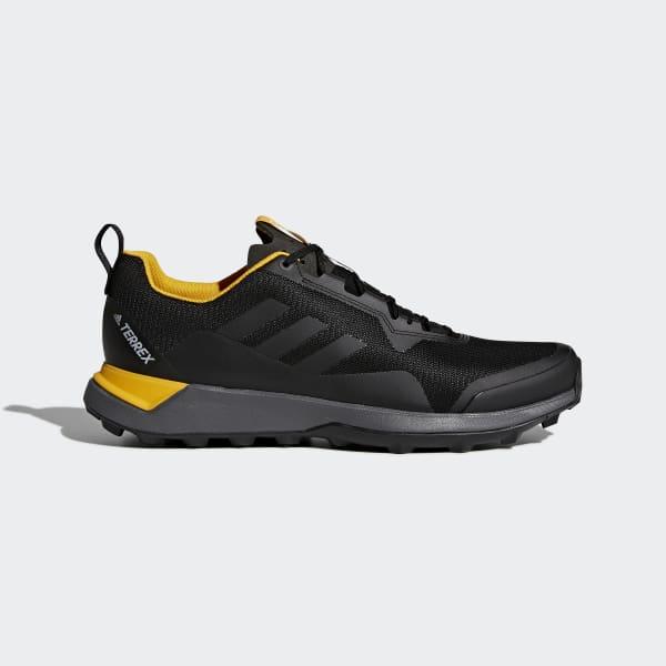 TERREX CMTK Shoes Negro S80874