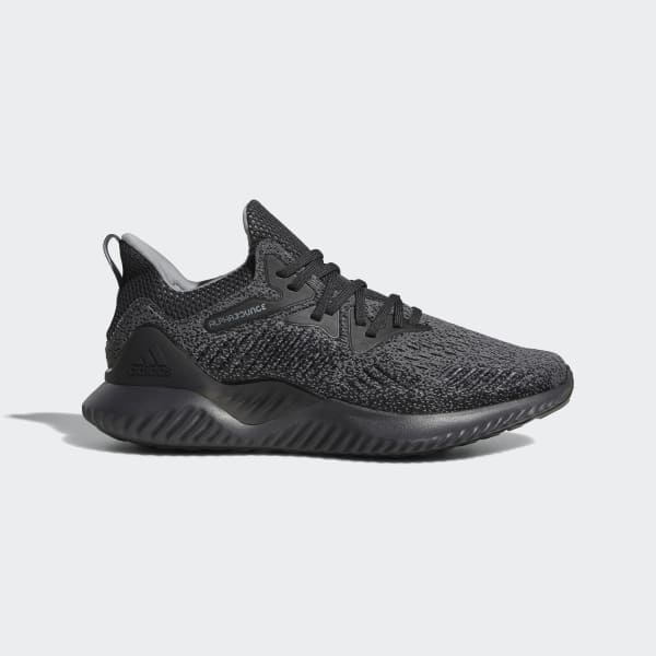 Alphabounce Beyond Shoes Grey AQ0573