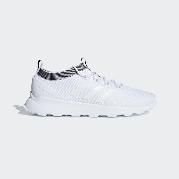 Questar Rise Shoes White BB7198