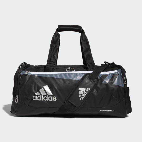 Team Issue Duffel Bag Medium Black AN8363
