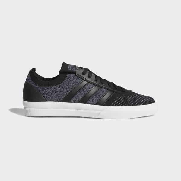 Lucas Premiere Primeknit Shoes Black B22753