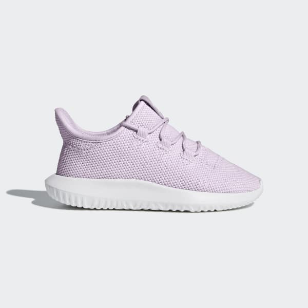 Tubular Shadow Shoes Pink AC8433