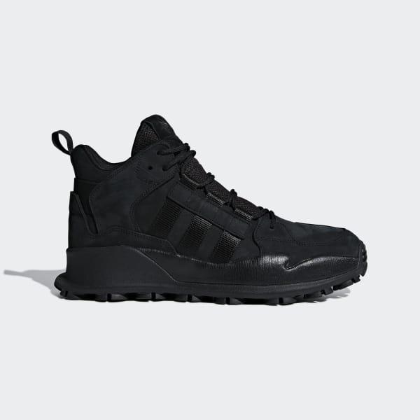 F/1.3 LE Schoenen zwart B28054