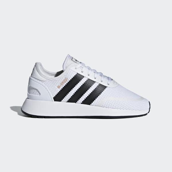 N-5923 Schuh weiß B37070