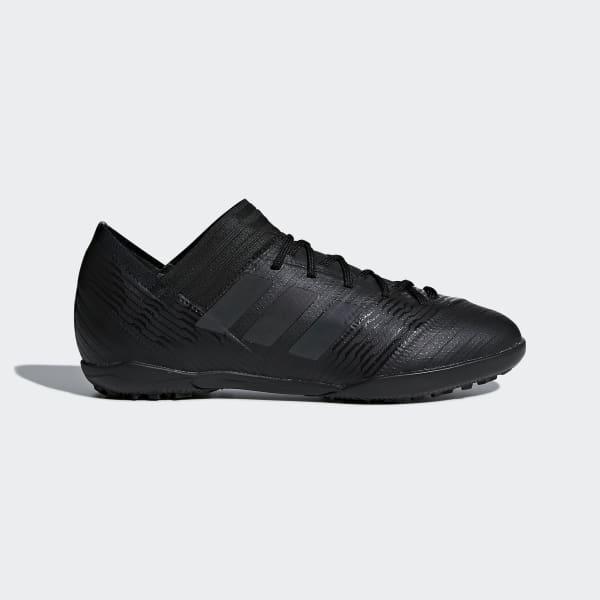 Nemeziz Tango 17.3 Turf Shoes Black CP9239