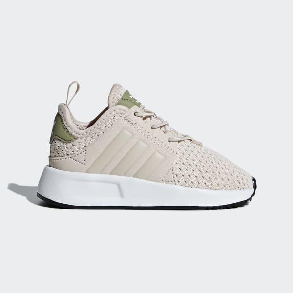 X_PLR Shoes Beige CQ3136