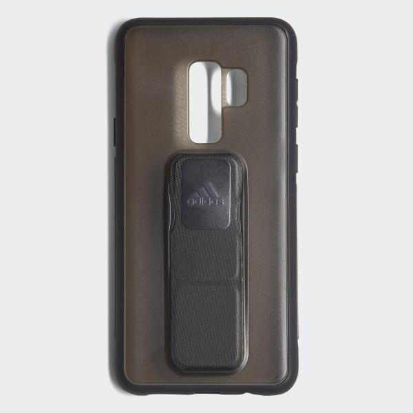 Custodia Grip Galaxy S9+ Nero CJ6099