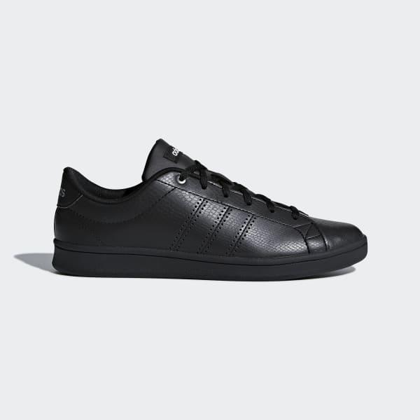 Chaussure Advantage Clean QT noir DB1854