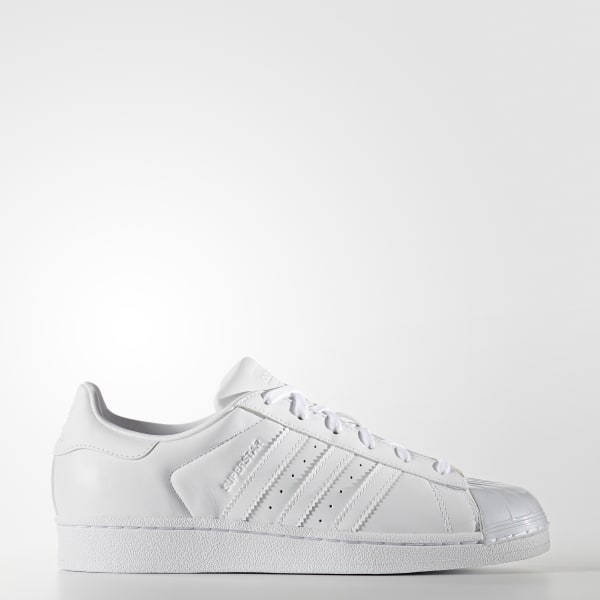 Superstar Shoes White BB0683