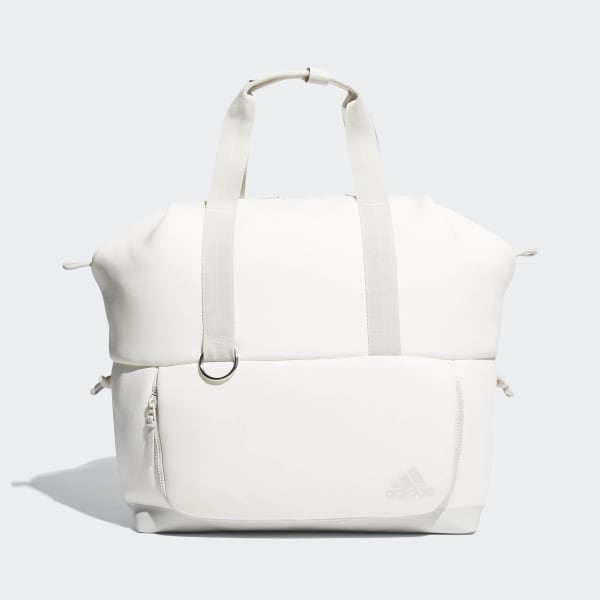 Borsa Favorite Convertible Bianco CF3998