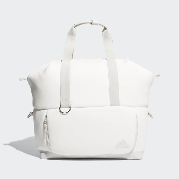 Sac Favorite Convertible blanc CF3998
