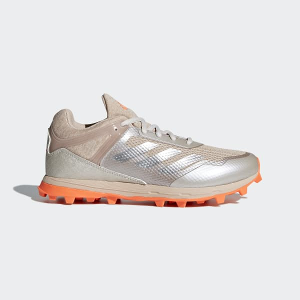 Fabela Zone Shoes Beige BB6349