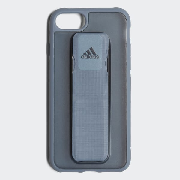 Grip Case iPhone 8 Grey CJ6082
